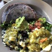 Green Chile Kitchen - Order Online - 363 Photos & 1253 ...