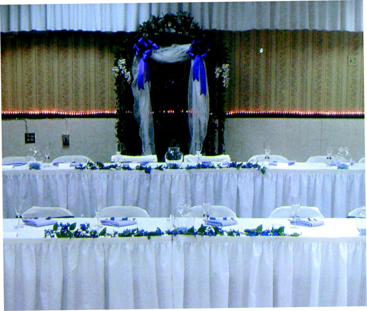 C & C Catering Service: 1319 Park Ave, Quakertown, PA