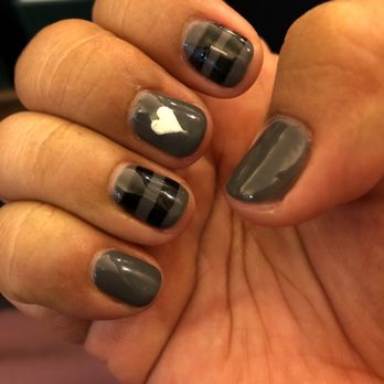 Photo Of Garden Nails   Kapolei, HI, United States