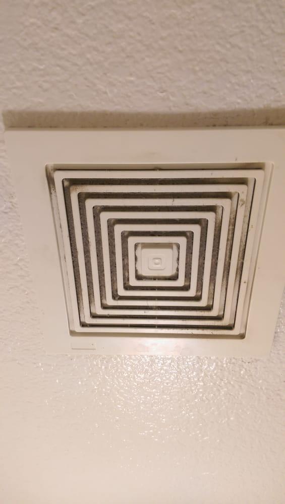 Motel 6: 1410 V St, Merced, CA
