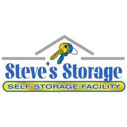 Photo Of Steveu0027s Storage   Middletown, NY, United States