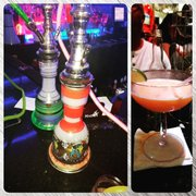 vapor lounge 40 photos 48 reviews hookah bars 3758 e tremont