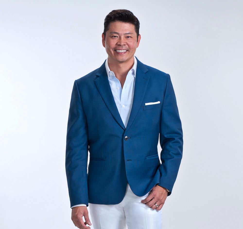 Shane Nguyen - Top Agent- 1st Priority Realty