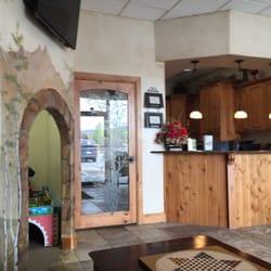 Photo Of Elite Dental American Fork Ut United States Comfortable Lobby
