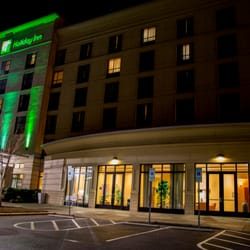 Holiday Inn Rocky Mount I 95 At Us 64 21 Photos & 34 Reviews