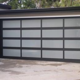 Photos for classic garage door yelp for Carlsbad garage door repair