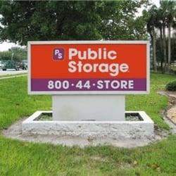 Marvelous Photo Of Public Storage   Oviedo, FL, United States