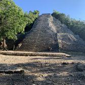 mexico kan tours 34 photos tours col centro cancún quintana