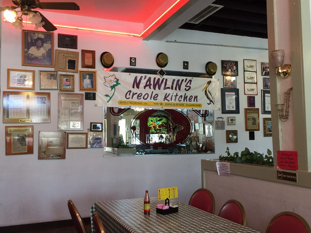Ma harper s creole kitchen 71 photos 57 reviews for Acadiana cafe cajun cuisine san antonio tx
