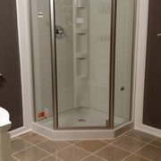 Beyond Kitchen And Bath Remodeling Photos Contractors - Bathroom remodeling bowie md