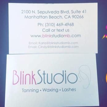 Photo Of Blink Studio Manhattan Beach Ca United States Amazing Place