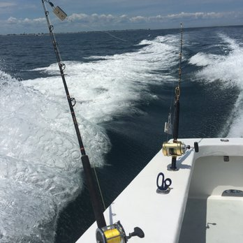 Bob s bait tackle 10 photos 12 reviews fishing for Brian s fishing supply