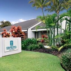 Hawaii Community Federal Credit Union Banks Credit Unions 75