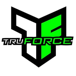 Photo Of Truforce Pest Control Denver Co United States