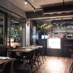 Vibes Kitchen Bar Italian No 90 Sanmin Road 東區 新竹市