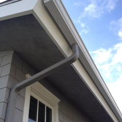 Rain master seamless gutters 10 photos gutter services 7909 photo of rain master seamless gutters antelope ca united states custom end solutioingenieria Images