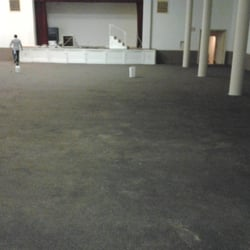 Poseidon Dry Carpet Cleaning 51 Photos Amp 13 Reviews