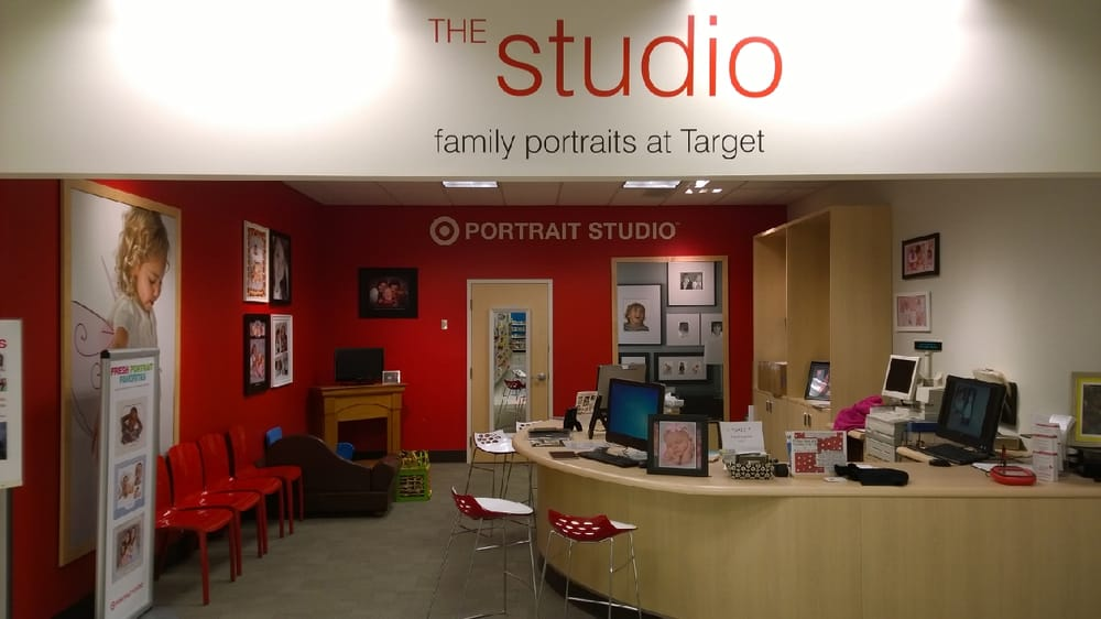 Target Portrait Studio in Monroeville, PA -- Get driving directions to Monroeville Blvd Monroeville, PA Add reviews and photos for Target Portrait Studio. Target Portrait Studio appears in: Portrait Photographers.