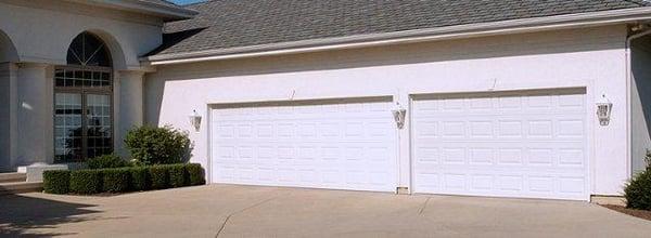 Elegant Photo Of Garage Door Repair   Evanston, IL, United States