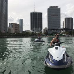 Photo Of American Watersports South Beach Llc Miami Fl United States