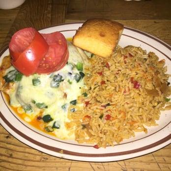 Mexican Restaurant In Fairfield Nj