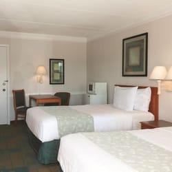 Photo Of La Quinta Inn Sulphur United States