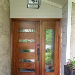 Photo of Cambridge Doors \u0026 Windows - Stafford TX United States. Custom wood & Cambridge Doors \u0026 Windows - 11 Photos - Windows Installation ... Pezcame.Com