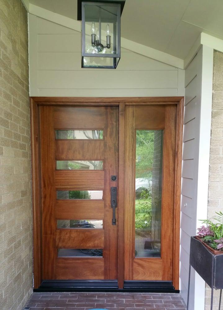 Cambridge Doors & Windows: 12999 Murphy Rd, Stafford, TX