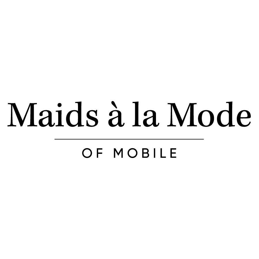 Maids à la Mode of Mobile: 1906 Old Government St, Mobile, AL