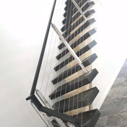 Bast Floors & Staircases - 22 Photos - Flooring - 8506