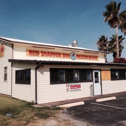 Red Snapper Inn 55 Photos 172 Reviews American New 402