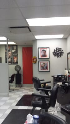 Salon Figaro Coiffure Et Bronzage - Hair Salons - 4250 Av 1Re ...