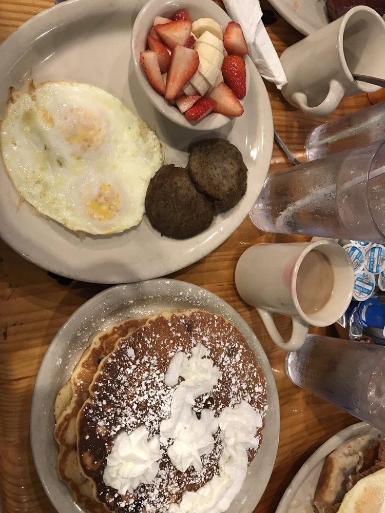 Oldwest Cafe 280 Photos 329 Reviews Breakfast Brunch 4650 Little Rd Arlington Tx Restaurant Phone Number Last Updated December 18
