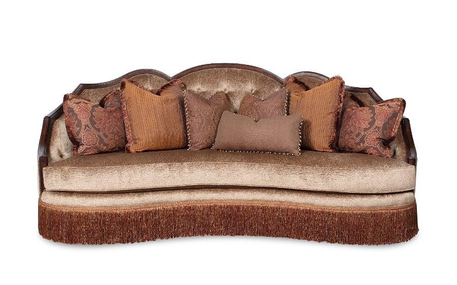 Heritage Furniture Rugs Furniture Stores 235 Derwood Cir Rockville Md United States