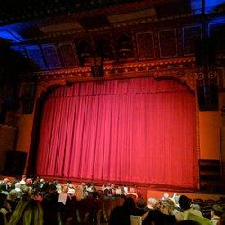 Fox Performing Arts Center 184 Photos 125 Reviews