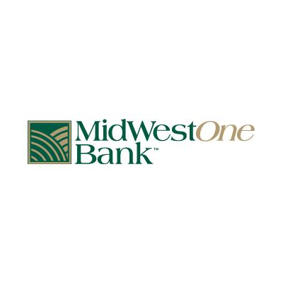 MidWestOne Bank - Banks & Credit Unions - 8690 Gladiolus Dr, Fort ...