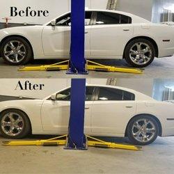 The Rustic Wrench Photos Auto Repair W Galveston Dr - Apache junction car show