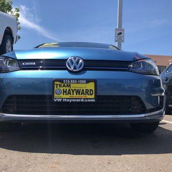 team volkswagen  hayward    reviews car dealers  mission blvd hayward
