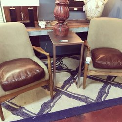 Photo Of Mary Jane Pes Charlotte Nc United States Great Oak Chairs