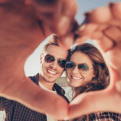 matchmaking services Fort Lauderdale sociétés de services de rencontres en ligne