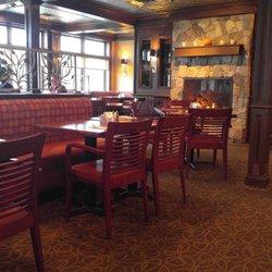 Photo Of Dinnerhorn Restaurant Portsmouth Nh United States