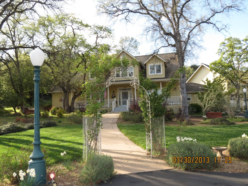 Sonora and Tuolumne County Real Estate - Carol Ann Bisnett Coldwell Banker | 14255 Mono Way, Sonora, CA, 95370 | +1 (209) 591-8765