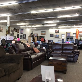 Furniture 4 Less Tiendas De Muebles 552 W Foothill Blvd Rialto