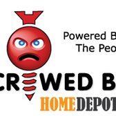The Home Depot Ssc Phone Number