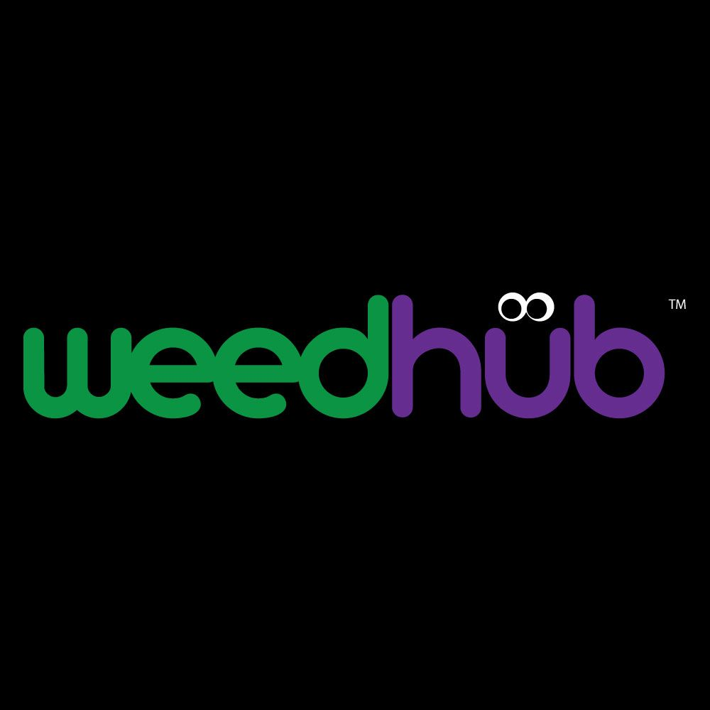 WeedHub Cannabis Delivery: 7972 Capwell Dr, Oakland, CA
