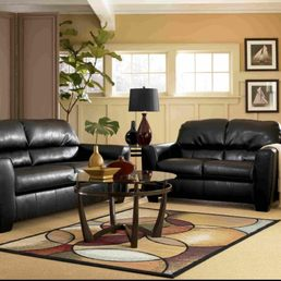 High Quality Photo Of Indy Furniture Rentals And Sales   Indianapolis, IN, United States