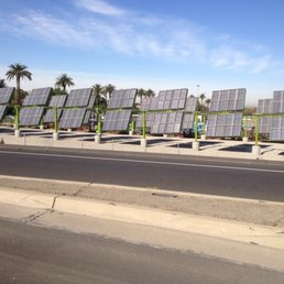 Photo of Canopy Energy - Van Nuys CA United States. High School Follow & Photos for Canopy Energy - Yelp