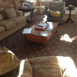 Photo Of Worldwide Wholesale Floor Coverings   Edison, NJ, United States.  Our Family