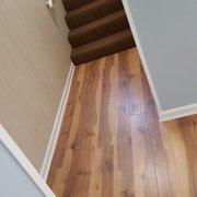 Photo Of Carpet Design Emporium Lynbrook Ny United States