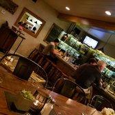 S Y Kitchen - 387 Photos & 363 Reviews - Italian - 1110 Faraday St ...